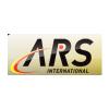 ARS International