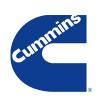 Cummins Technologies