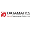 Datamatic Ltd.