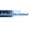 Delton Cables, Ltd.