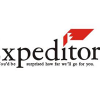 Expeditors, International