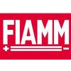 FIAMM Technologies, Ltd.