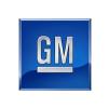 General Motors India Pvt. Ltd.