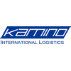 Kamino International Logistics