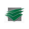 RMF Printing Technologies