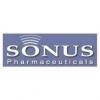 Sonus Pharmaceuticals, Inc