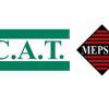 CAT/MEPSCO Engineering