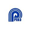 PEKO Precision Products, Inc.