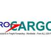Pro Cargo USA