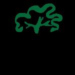 lacf-logo